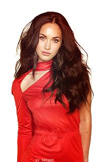 Megan Fox 200*320 RAJ55