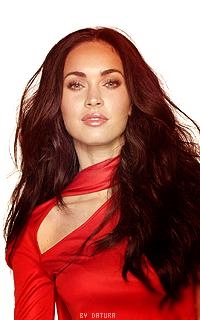 Megan Fox 200*320 RAJ56