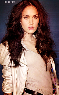 Megan Fox 200*320 RAJ58