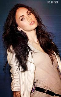 Megan Fox 200*320 RAJ60