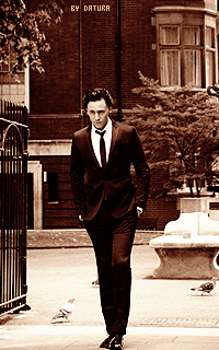 Tom Hiddleston - 200*320 RAJ74