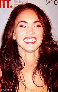 Megan Fox 200*320 RM14