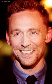 Tom Hiddleston - 200*320 RM16
