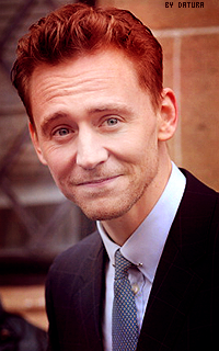 Tom Hiddleston - 200*320 RM24