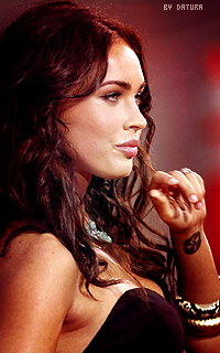 Megan Fox 200*320 RM57
