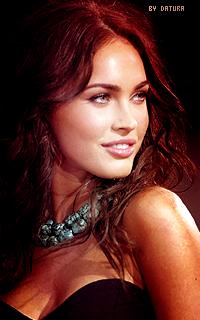 Megan Fox 200*320 RM59