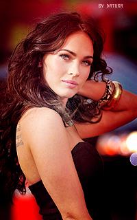 Megan Fox 200*320 RM60