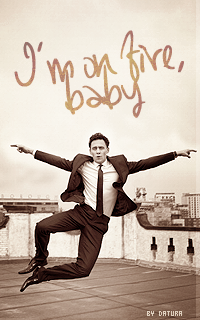 Tom Hiddleston - 200*320 Ft17