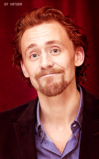 Tom Hiddleston - 200*320 Ft30