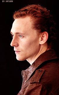 Tom Hiddleston - 200*320 Ft32