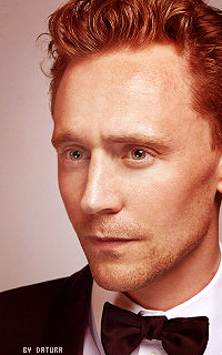 Tom Hiddleston - 200*320 Ft33