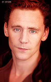 Tom Hiddleston - 200*320 Ft35