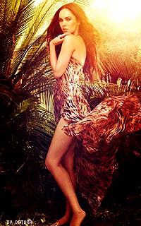 Megan Fox 200*320 Ft38