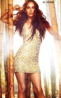 Megan Fox 200*320 Ft39