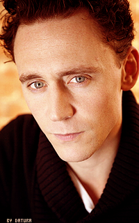 Tom Hiddleston - 200*320 Ft4