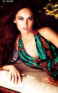 Megan Fox 200*320 Ft42