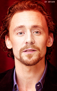 Tom Hiddleston - 200*320 Ft6
