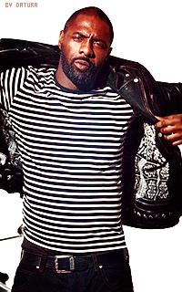 Idris Elba - 200*320 Idris1
