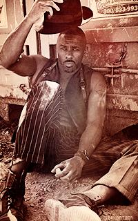 Idris Elba - 200*320 Idris2