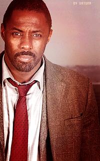 Idris Elba - 200*320 Idris3