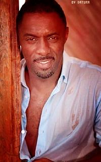 Idris Elba - 200*320 Idris4