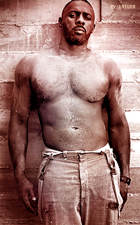 Idris Elba - 200*320 Idris5