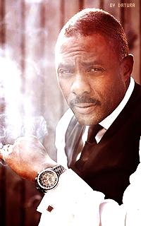 Idris Elba - 200*320 Idris6