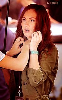 Megan Fox 200*320 J16
