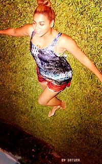 Beyonce Knowles - 200*320 J5