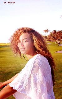 Beyonce Knowles - 200*320 J6