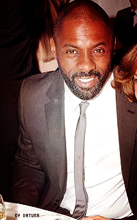 Idris Elba - 200*320 Mil13