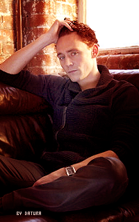 Tom Hiddleston - 200*320 Mil19