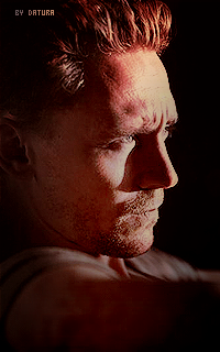 Tom Hiddleston - 200*320 Mil20