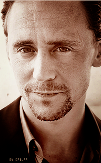 Tom Hiddleston - 200*320 Mil21