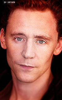 Tom Hiddleston - 200*320 Mil22