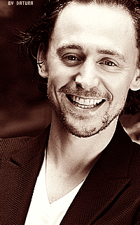 Tom Hiddleston - 200*320 Mil30