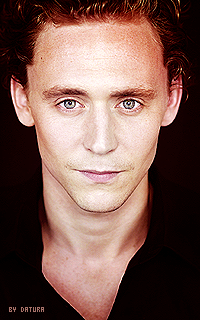 Tom Hiddleston - 200*320 Mil31