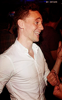 Tom Hiddleston - 200*320 Ml35