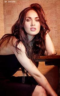 Megan Fox 200*320 Ml37
