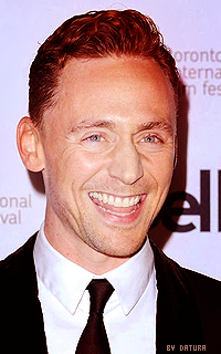 Tom Hiddleston - 200*320 Ml41