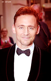 Tom Hiddleston - 200*320 Ml42