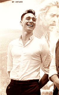 Tom Hiddleston - 200*320 Ml43
