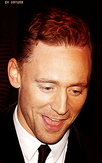 Tom Hiddleston - 200*320 Ml48