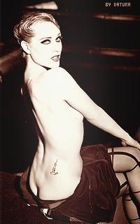 Evan Rachel Wood - 200*320 Moi51