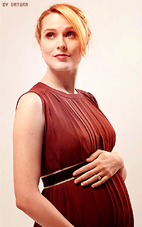 Evan Rachel Wood - 200*320 Moi60