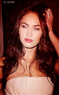 Megan Fox 200*320 Ny24