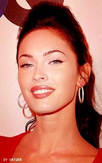 Megan Fox 200*320 Ny30