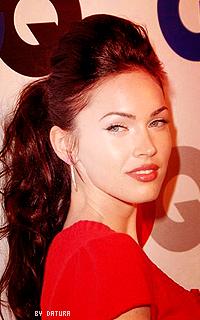 Megan Fox 200*320 Ny32