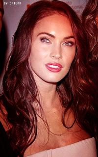 Megan Fox 200*320 Ny46