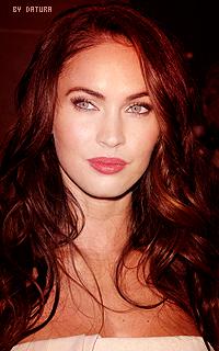 Megan Fox 200*320 Ny51
